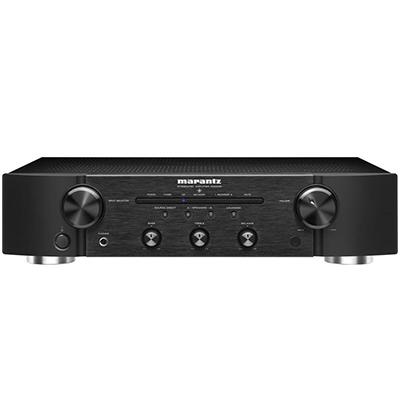 עדכני מגבר סטריאו Marantz PM5005 | Fuse Stereo | הכי טוב שתשמע JD-03