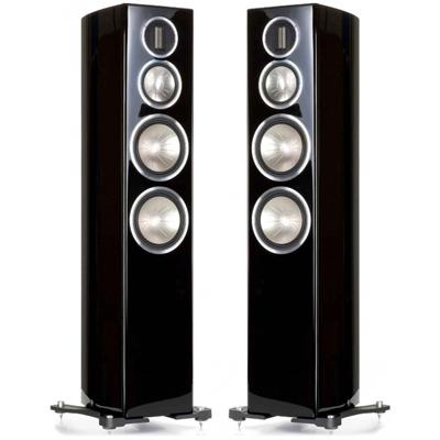 Monitor Audio Gold 300 - תמונת מוצר