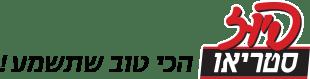 Fuse Stereo Logo